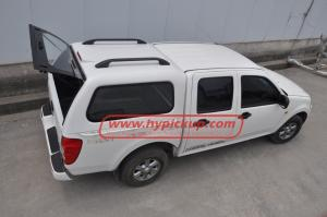Quality Pickup Hardtop Canopy for great wall wingle 5 for sale