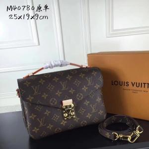 louis vuitton manufacturing in china