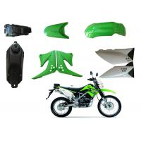 China Motorcycles Plastic Parts, Kawasaki Klx125Plastic Parts on sale