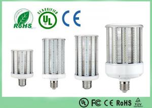 China 120W High Power LED Street Light  IP64 E40 Base Replace Traditional  400W on sale