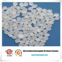 HDPE granules resin, LDPE granules resin, LLDPE granules resin, PE granules resin