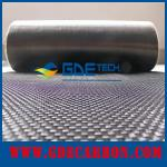 3k weave carbon fiber fabric