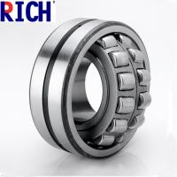Double Row Auto Parts Bearings For Heavy Mining Machine Customer Request Size
