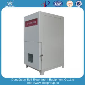 China Power Battery Crush Test Machine on sale