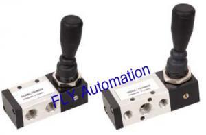 China Shako Directional Control Hand Valve,TSV98322M,S,TSV86522M,S,TSV98321M,S,TSV86521M,S on sale