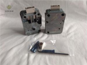 China Vault Door Safe Key Lock LG2270 Low Battery Singal UL-437 Standard For Bank on sale