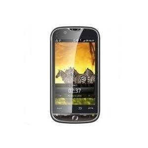 China 3.8 Inch multi-touch Android 2.2 Mobile 3G WCDMA GPS Quad Band Android Phone WG2000 on sale