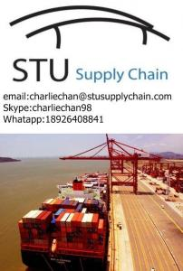 China Logistics companies global freight forwarder HK SZ NINGBO SHANGHAI on sale