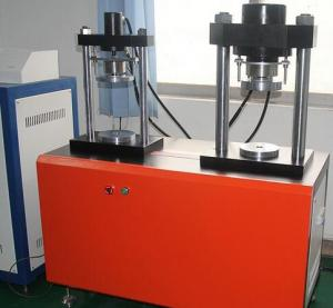 China Metal testing equipment on sale