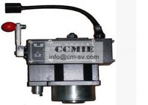 China Electric Actuators Shangchai Diesel Generator Original Standard on sale