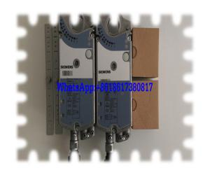China actuator 025-38177-000 York parts on sale