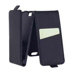 China Customize Wallet Leather Flip Apple iPhone Wallet Case Black With Card Slot on sale