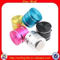 vibrating speaker bluetooth,bluetooth vibration speaker 360 on sales