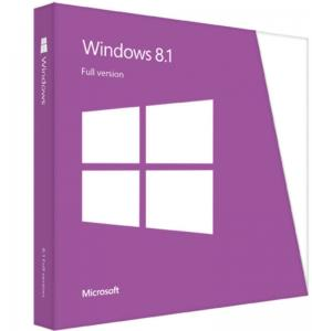 China PC / Computer Microsoft Windows 8.1 Pro 64 Bit Product Key Full Version on sale