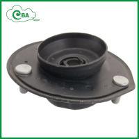 China 48609-06011  for Toyota  CAMRY SXV20 Avalon Shock Absorber Strut Mount ENGINE MOUNT on sale