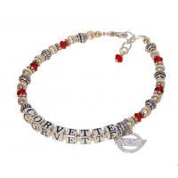 China プラスチック数珠、金属の数珠、水晶数珠 on sale