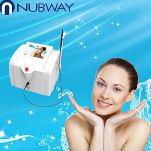 China 30mhz blood vessel removal device / blood vessels removal machine / blood vessels removal on sale