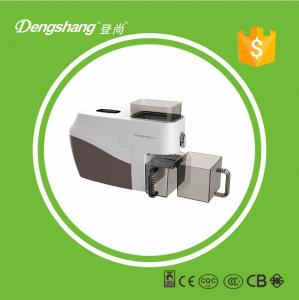 China domestic peanut oil press machine for household on sale