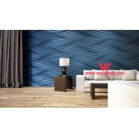 Wall Decor 3D Wall Panels in Living Room Office WY-342