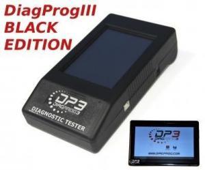 China Diagprog III Speedodometer Programmer Diagprog 3 Mileage Ajust Tool on sale