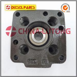 China ve pump rotor head 1 468 334 784 for Iveco/head rotor online on sale