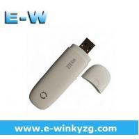 ZTE MF190 MF192 3G HSDPA USB MODEM ZTE 3G dongle 3G modem