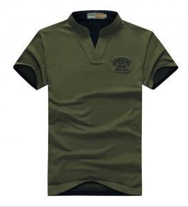 China lacos men,leather shirt,cannabis marijuana,yeezus,men's clothing,boss polo on sale
