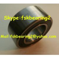 China Clutch Release Bearing Double Row Air Conditioner Bearings DF0957 For Bus on sale