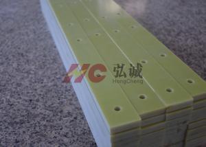 China EPGC 202 IEC Standard Fr 4 Epoxy Sheet Switch Cubicle Special - Purpose on sale