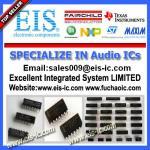 Componente electrónico ICs de la venta MC68HC908JK3ECDW