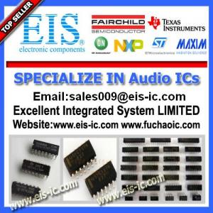 China Sell MC33262D electronic component ICs on sale