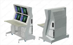 China Computer Console on sale