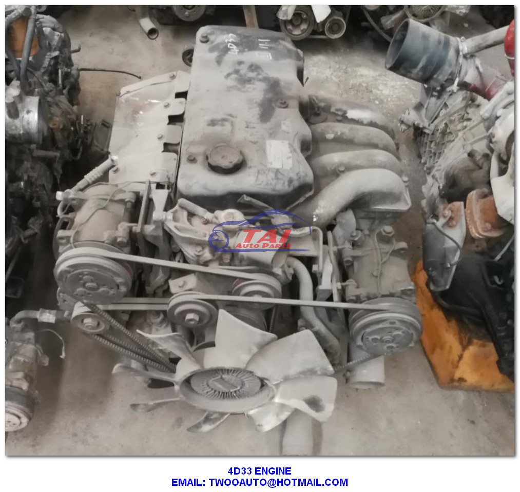 1kz Engine For Sale Japan