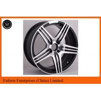 Susha Wheels -20 inch Mercedes Benz AMG Forged Wheels