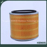 china low speed wire EDM filters wholesaler