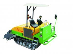 China Agricultural Machine, rotary tiller, cultivator 1GZ-180 tiller on sale