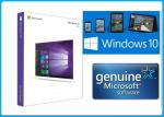 OEM Windows 10 Product Key License Win10 Home 1pc Retail