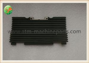China 445-0591563 ATM NCR Cassette Door 4450591563 / Cassette Spare Parts on sale