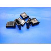 Black Zirconia Ceramic E Smoking Nozzle Electronic Cigarette Holders Vape / Nozzles Accessories