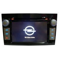 HD Car Remote control RADIO 3G bluetooth 6CDC OPEL dvd player For OPEL ASTRA / ANTARA ST-8919