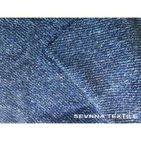 e09c6725f9d China Sublimation Digital Printing Sport Bra Fabric Polyester Elastane  Denim Design Breathable Function on sale .