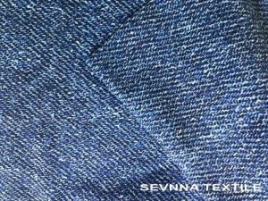 China Sublimation Digital Printing Sport Bra Fabric Polyester Elastane Denim Design Breathable Function on sale