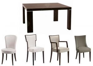 China Economic Commercial Restaurant Tables , Hotel Wholesale Restaurant Furniture on sale