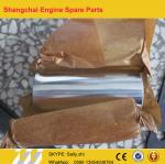 shangchai diesel engine parts , piston pin 7N9805  for shangchai engine c6121