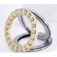 Oil Drilling Thrust Cylindrical Roller Bearings 81144M 220*270*37mm With SKF3 Material