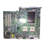 China Server Motherboard use for IBM xSeries X236 39R7519/32R1953 on sale