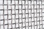 Woven Wire Mesh, Plain / Twill weaving, SS304L SS316 for galvanized industry