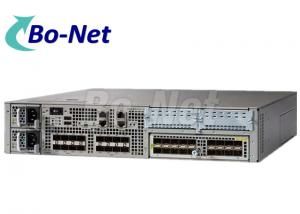 China ASR 1002HX ACS Cisco Wired Router , Integrated Cisco Catalyst Router on sale