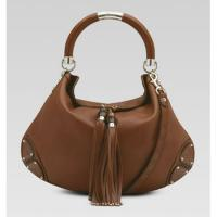 woman brand design bags Suppliers 2012 new style flower bag