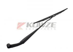 China 8250A624 Windshield Wiper Arm Assembly Mitsubishi Body Parts Pajero Sport KG5W on sale